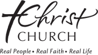 Christ Church Ohio Logo